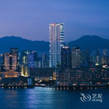 香港尖沙咀凯悦yabovip11.con--任意三数字加yabo.com直达官网