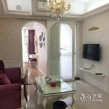 汕头梦幻空间城市主题民宿酒店提供图片