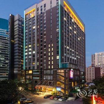 广州国德国际大酒店