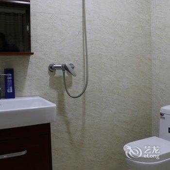 五常雪谷丁家大院酒店提供图片
