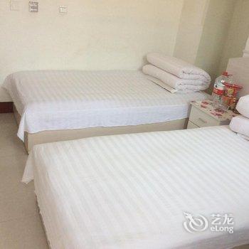 临县碛口东方红客栈酒店提供图片
