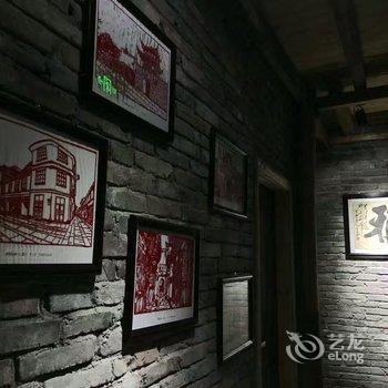 黔阳于斯国际青年旅舍酒店提供图片