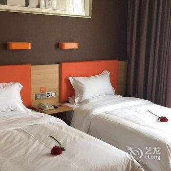 7天优品酒店(南京奥体国际会展中心店)