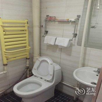 康保华新池宾馆(张家口)酒店提供图片
