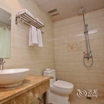 西安科逸连锁酒店(兴平店)酒店提供图片