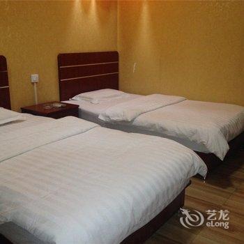 兴平鸿升宾馆酒店提供图片