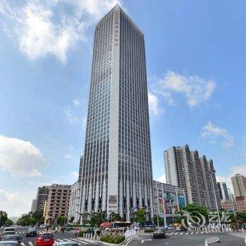 廣州達鏢國際酒店