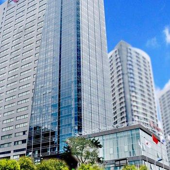 杭州华美达酒店