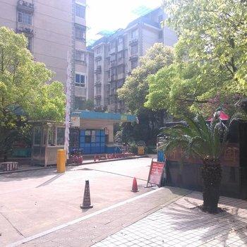 高岭街附近酒店图片