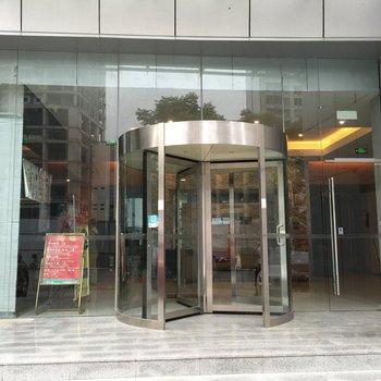 南京都城酒店(江宁百家湖1912街区金鹰店)