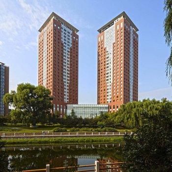 北京上东今旅酒店