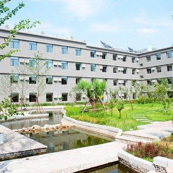 本溪仁达花园酒店