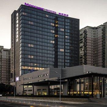 武汉恒信美居酒店