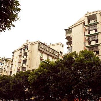 速8酒店(福州中亭街达道地铁站店)