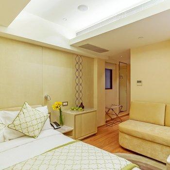 香港宝御酒店