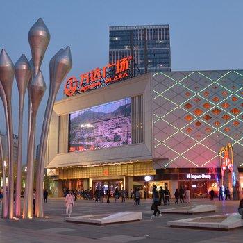 郑州99商务宾馆