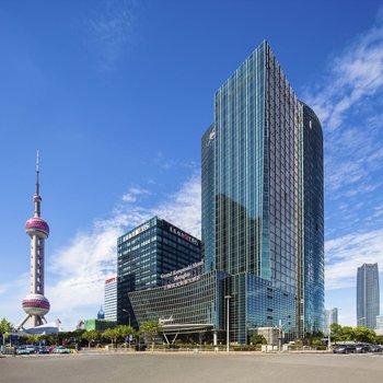 上海凯宾斯基大快三盈利最快的倍投法