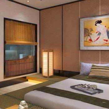 酒店官网_深圳宝龙阁主题酒店_酒店图片-114订房官网