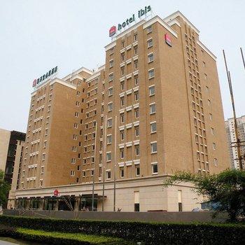 宜必思酒店(上海联洋店)