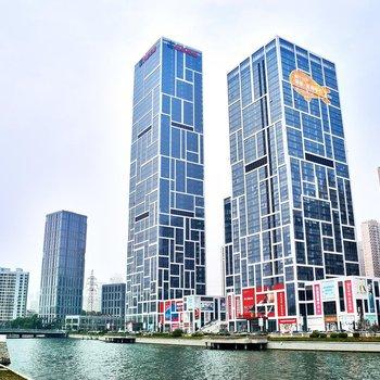 Q加·大连海之星酒店式公寓