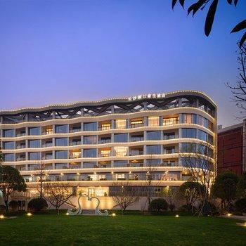 长沙湘江豪生酒店