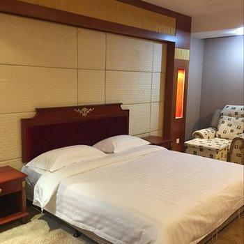 上海航头凯莱酒店