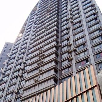 云上四季连锁酒店(曲靖康桥中天国际店)