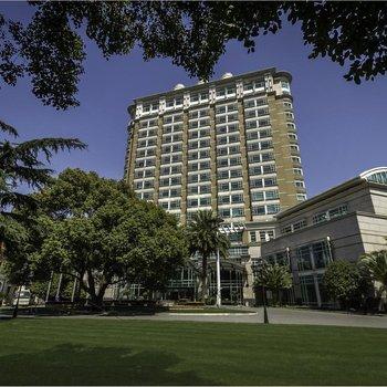 上海兴国丽笙大酒店