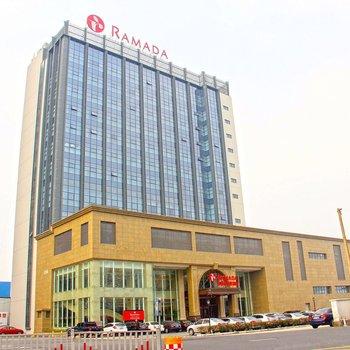 苏州知音华美达酒店(盛泽知音大酒店)