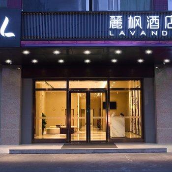 麗枫酒店(广州同和南方医院南方医科大学店)