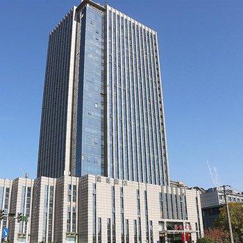 星程酒店(南京南站店)