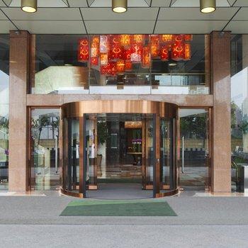 杭州萧山众安假日酒店