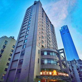百时快捷酒店(武汉六渡桥地铁站汉正街店)