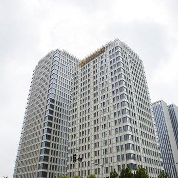 天津途家盛捷服务公寓