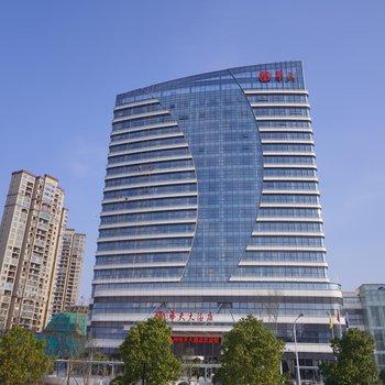 永州华天大酒店