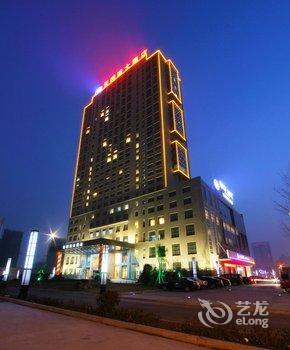 阜宁县人民_盐城中国人民银行阜宁支行附近酒店