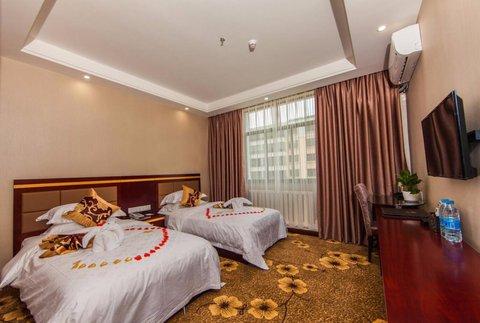 背景墙 房间 家居 酒店 设计 卧室 卧室装修 现代 装修 480_323
