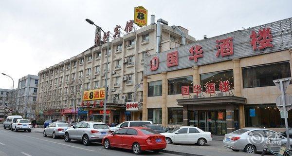 深圳动物园地铁站
