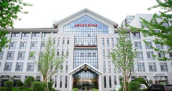 娱乐为一体的综合型会所 如东天辰养生源(客房部)信息: 地址:如东县