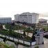 承德蟠龙湖大酒店电话:400-688-1177