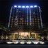 西平豪顿国际酒店电话:400-688-1177