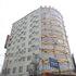 郸城美高美商务酒店电话:400-688-1177