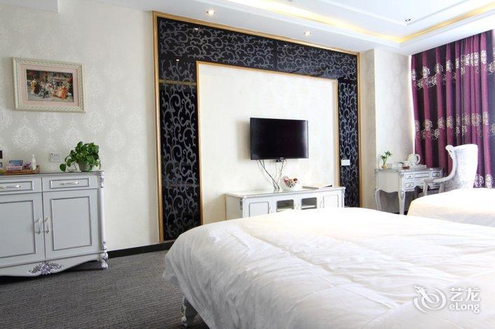 女生房間設計圖臥室圖片雙層床展示