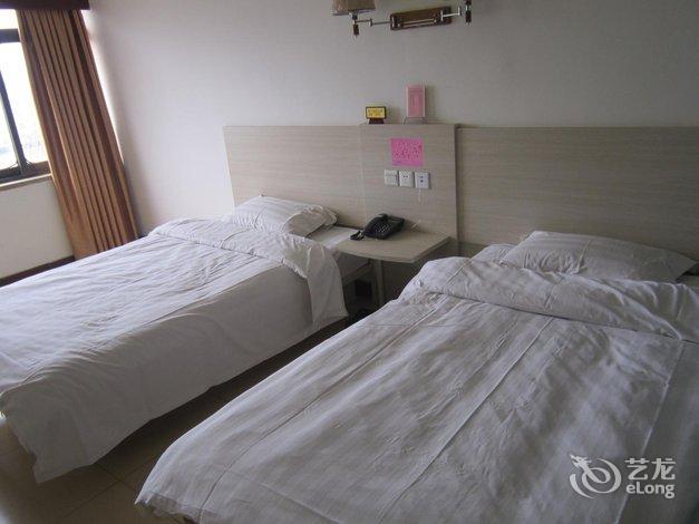邯郸三强美女酒店真人宾馆情趣图片图片