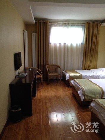 两间三层楼房室内设计图展示