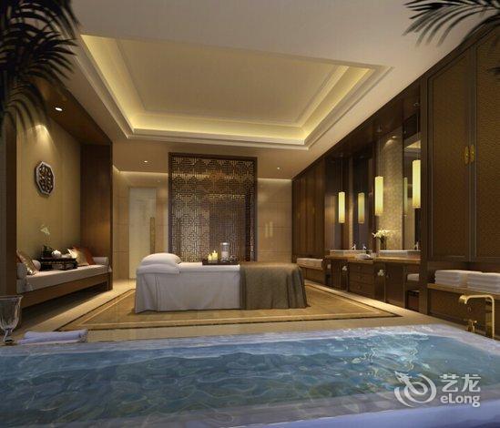 金华伟达雷迪森广场酒店图片