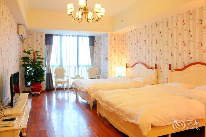 【广州长隆亲子度假主题酒店式公寓】地址:番禺区
