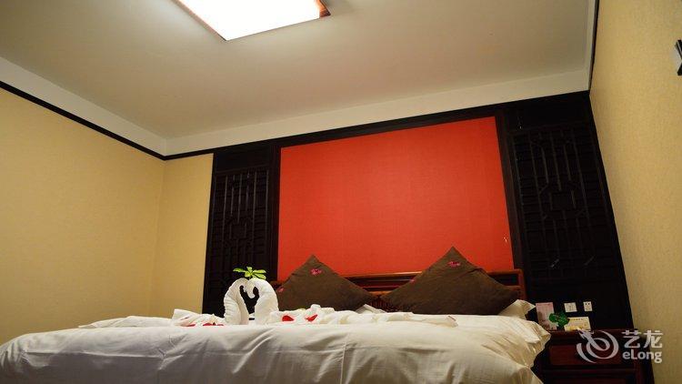 到店无房 赔付首晚房费 7*24小时 客服贴心服务 腾冲县酒店信息