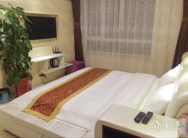 家居酒店起居室设计装修642_470一层单间出租自建房设计图图片