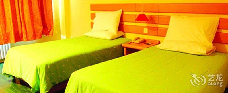【如家快捷地址(葫芦岛火车站店)】攻略:葫芦岛酒店3000斯奥多沙丘图片